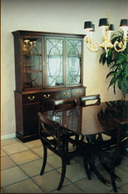 Antique_restoration_Pompano_Beach