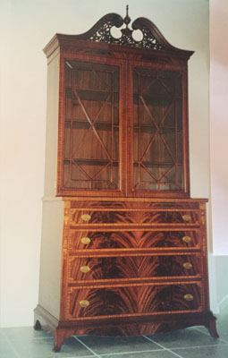 swiss_woodwork_furniture_ refinishing_Fort_Lauderdale
